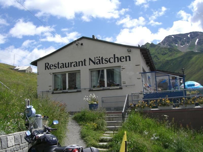 naetschen