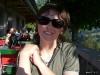 20090516_baeregg-8