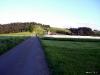 20090519_Hochwacht (3)