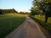 20090519_Hochwacht (6)